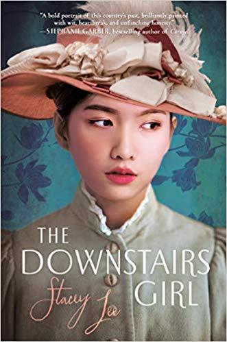 thedownstairsgirl1